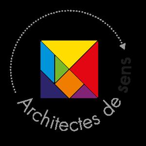 Architectes de Sens
