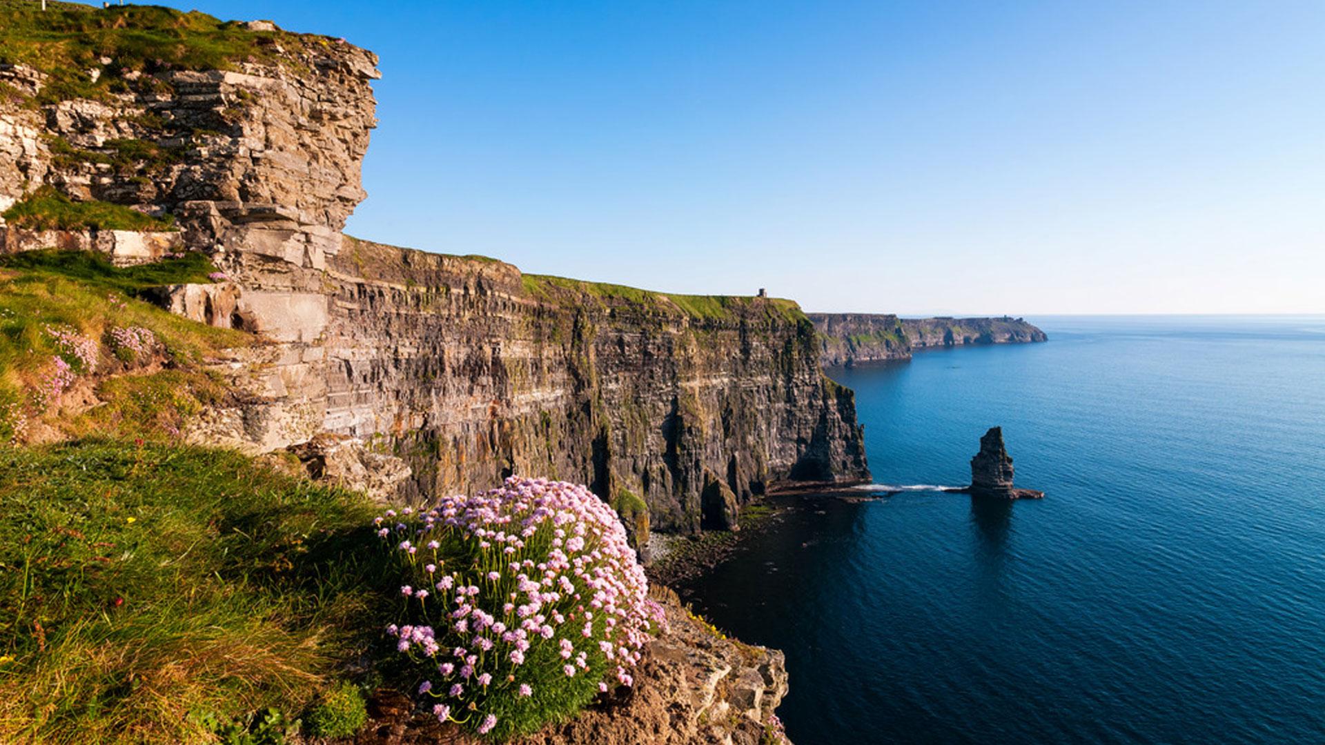 voyages-initiatiques-spirituels-irlande-petits-groupes-exclusifs-connexions-architectes-de-sens-marie-regnault